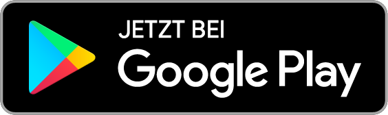 Google App Store Badge