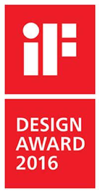 logo_if-award