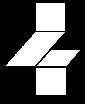 maclife-logo
